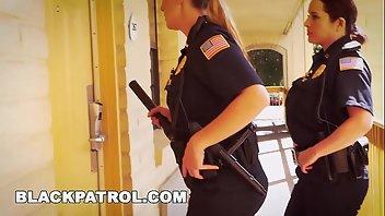 Free Police Porn Videos - Best Sex Movies