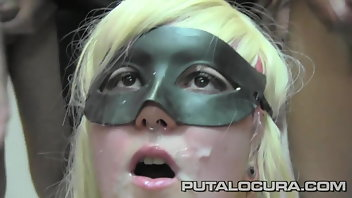 Remarkable, very amateur porn halloween free video simply